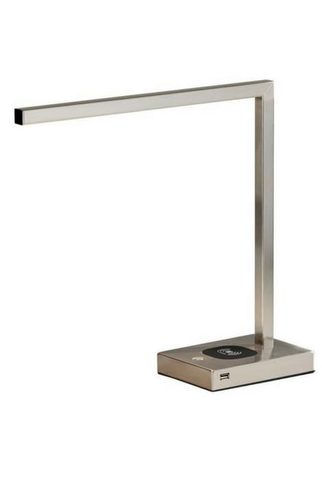 Aidan Led Steel Desk Lamp Lighting