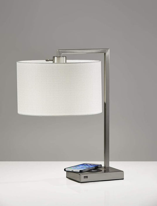 Austin Table Lamp Lighting