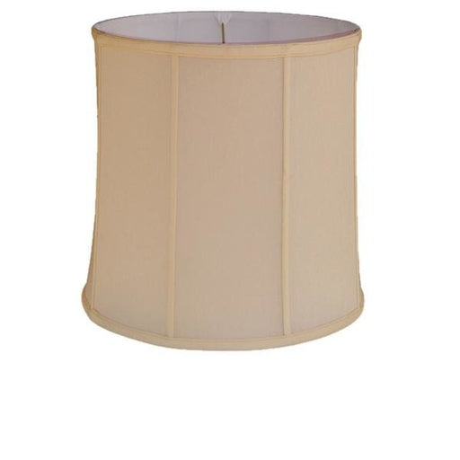 Basic Drum Lampshade Lamp Shades