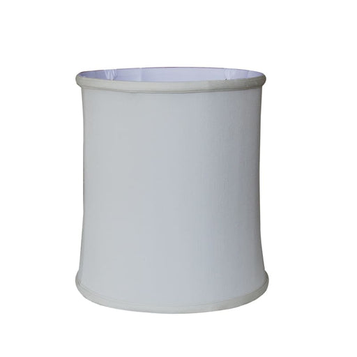 Basic Drum No Hug Lampshade Lamp Shades