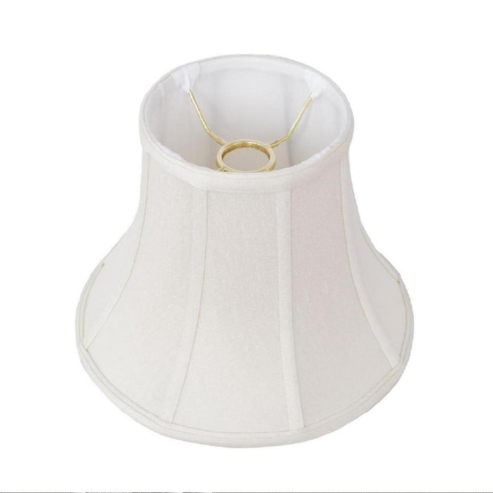 Bell Uno Lampshade for American sockets