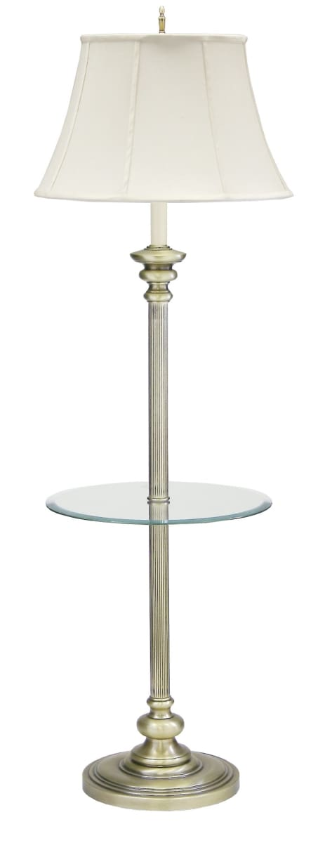 Berkshire Hill Floor Lamp Lighting