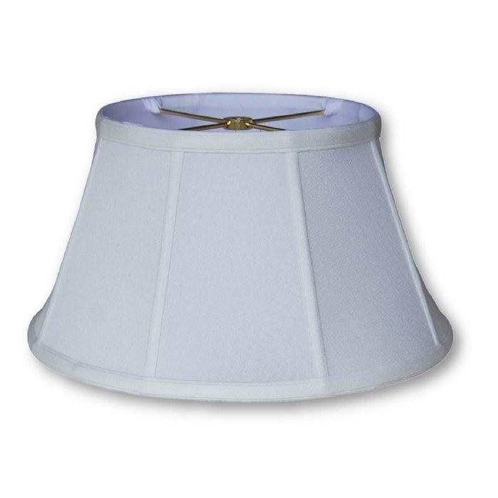 Bouilotte Shallow Empire Lamp Shades
