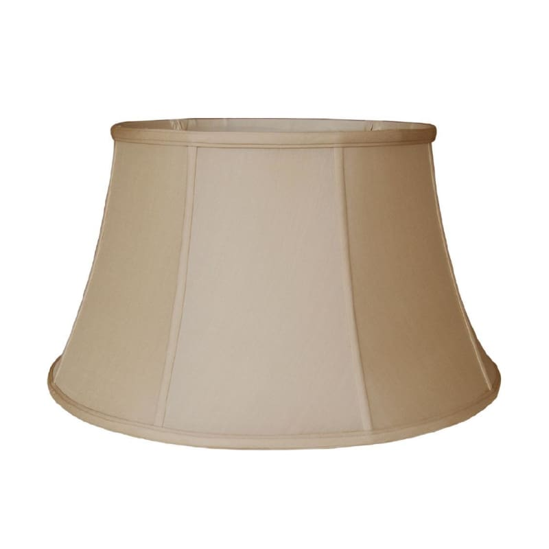 British Bell Lampshade Lamp Shades