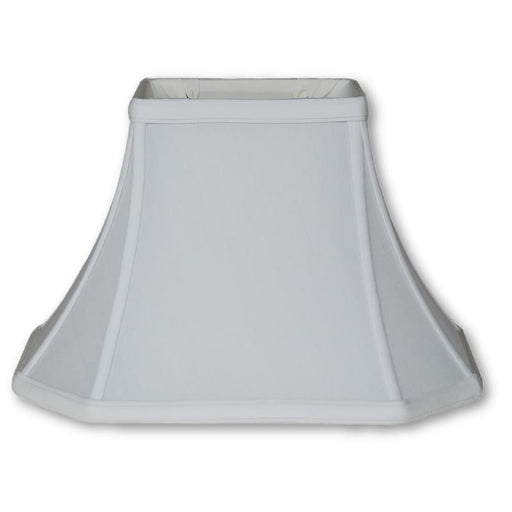 Brussels Rectangle Lampshade Lamp Shades