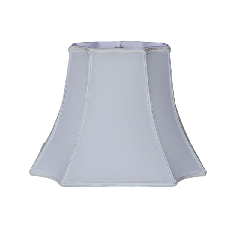 Cambridge Square Lampshade Lamp Shades