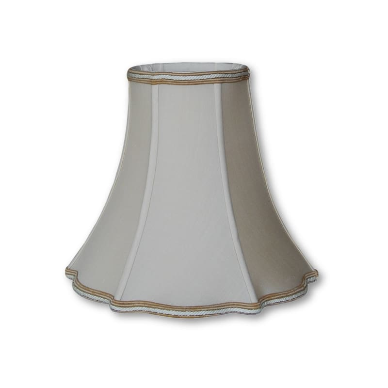 Cookie Cutter Bell Lampshade Lamp Shades