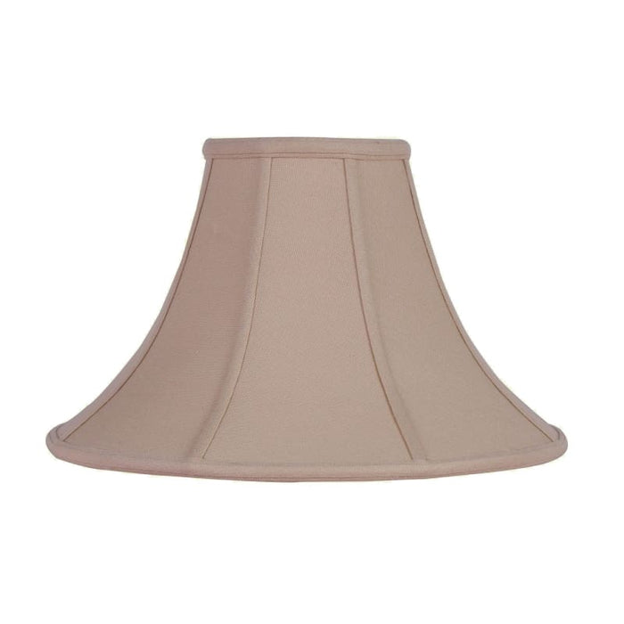 Coolie Bell Lampshade Lamp Shades
