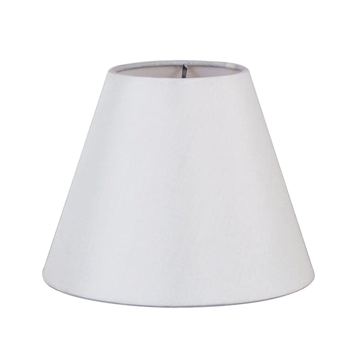 Empire Hardback Lamp Shade Lamp Shades