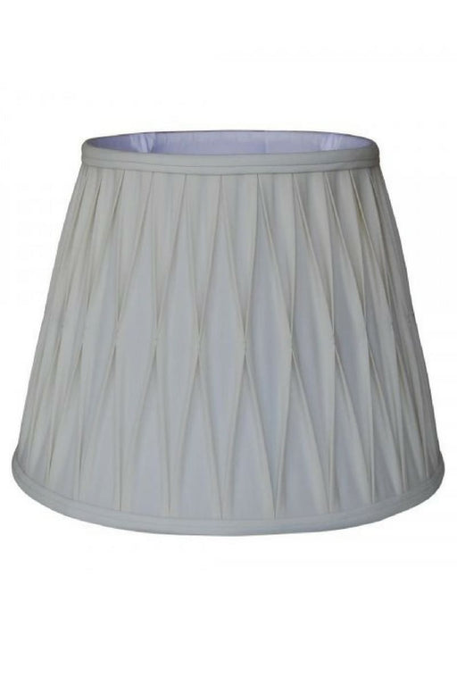 Empire Windsor Pleated Lampshade Lamp Shades
