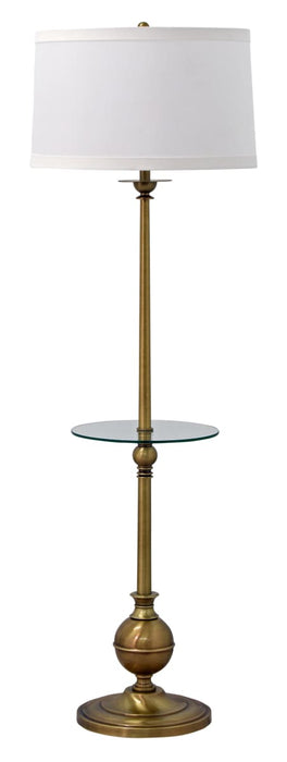 Essex Floor Table Lamp Lighting