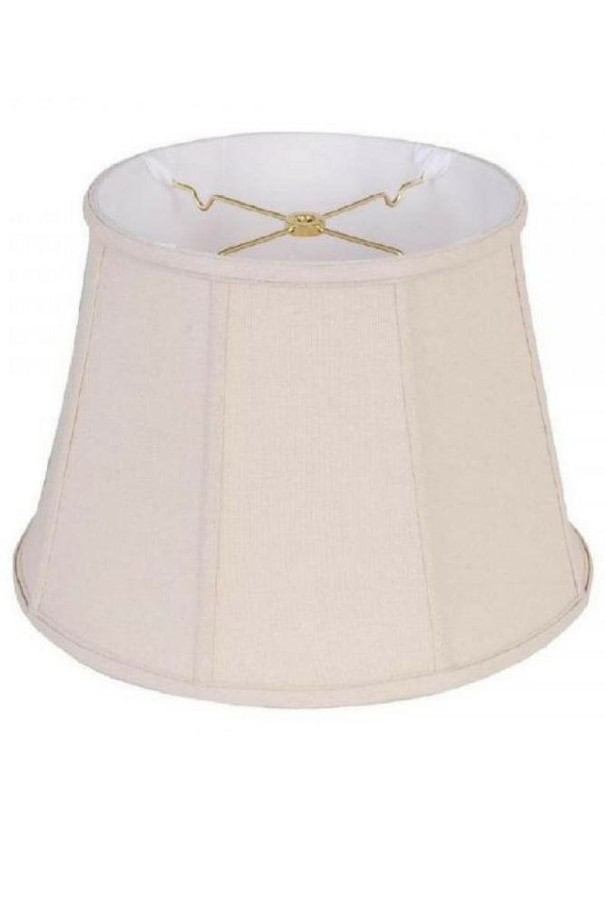 Euro Style Empire Lampshade Lamp Shades