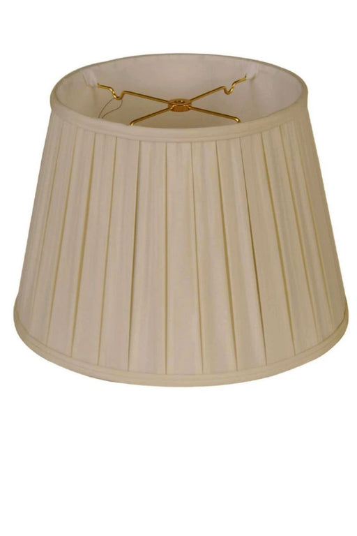 Euro Style Pleated Lampshade Lamp Shades