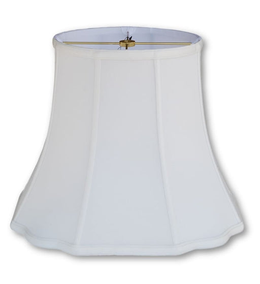 Fancy Octagon Lampshade Lamp Shades