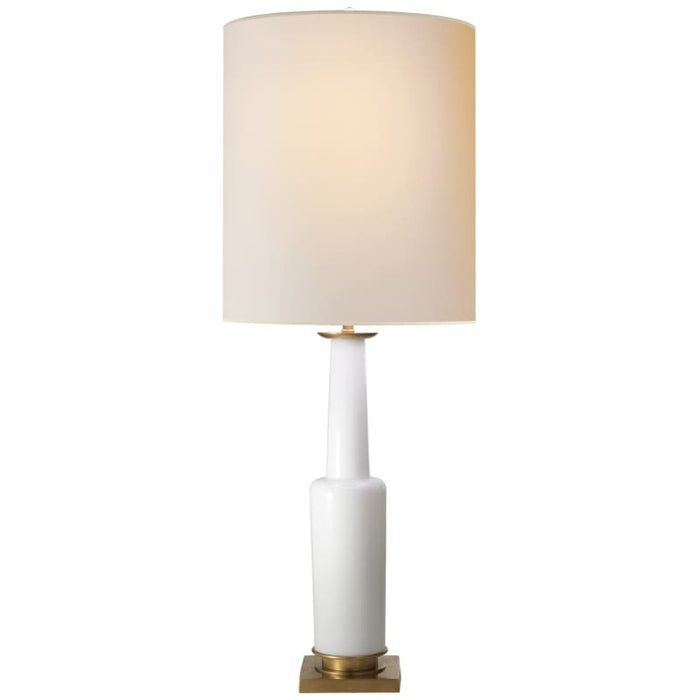 Fiona Small Table Lamp Lighting