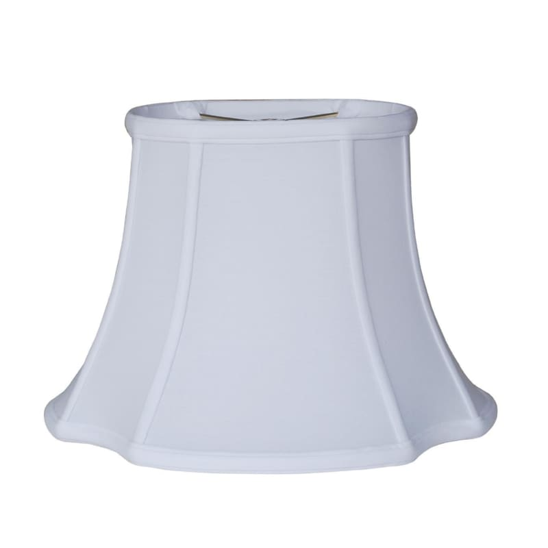 French Oval Lampshade Lamp Shades