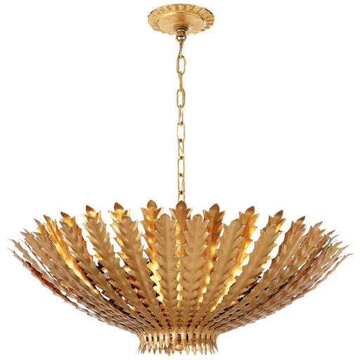 Hampton Large Pendant Lighting
