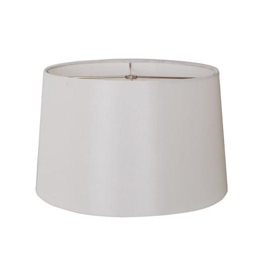 Hardback Retro Drum Lamp Shade Lamp Shades