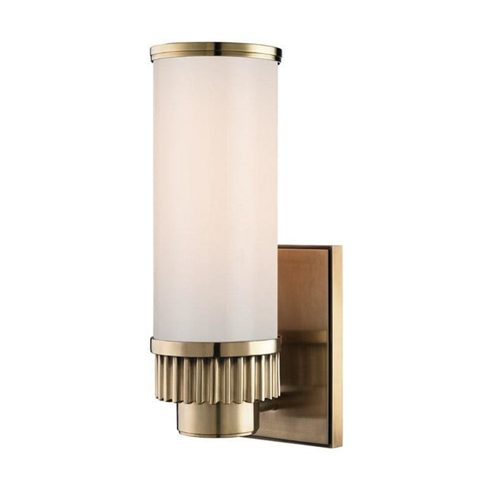 Harper Lamp Lighting