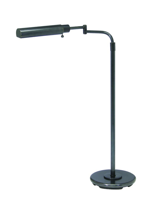 Home Office Pharmacy Floor Lamp Lighting
