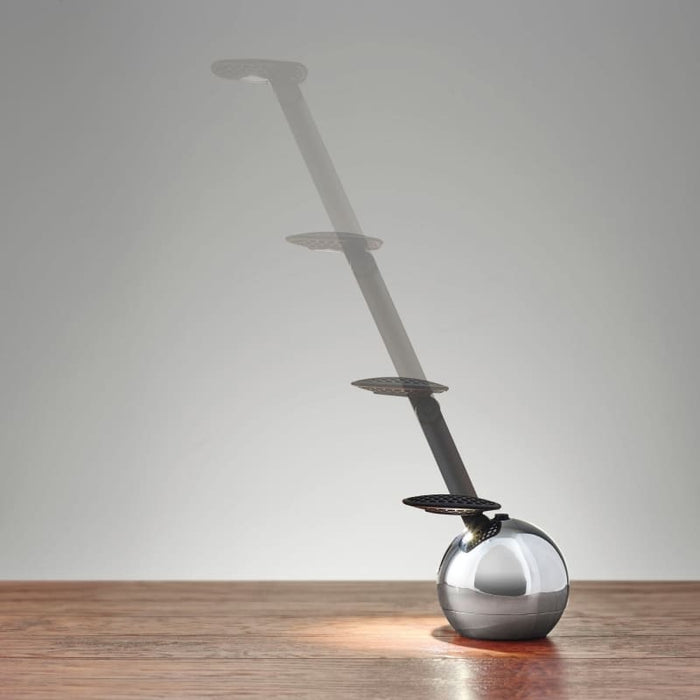 Kiu Led Desk Lamp Lighting