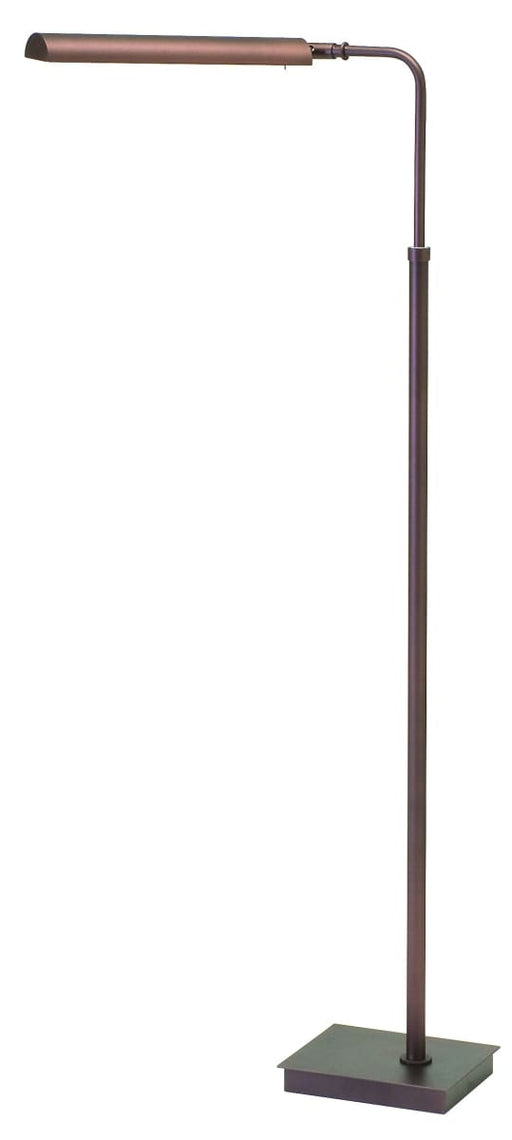 Led Adjustable Floor Lamp Lighting