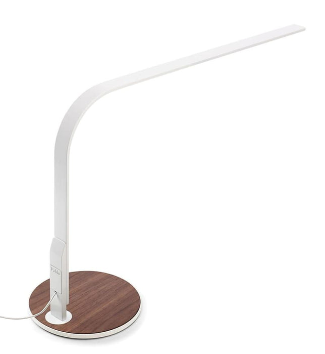 Lim Led Desk Lamp Lighting