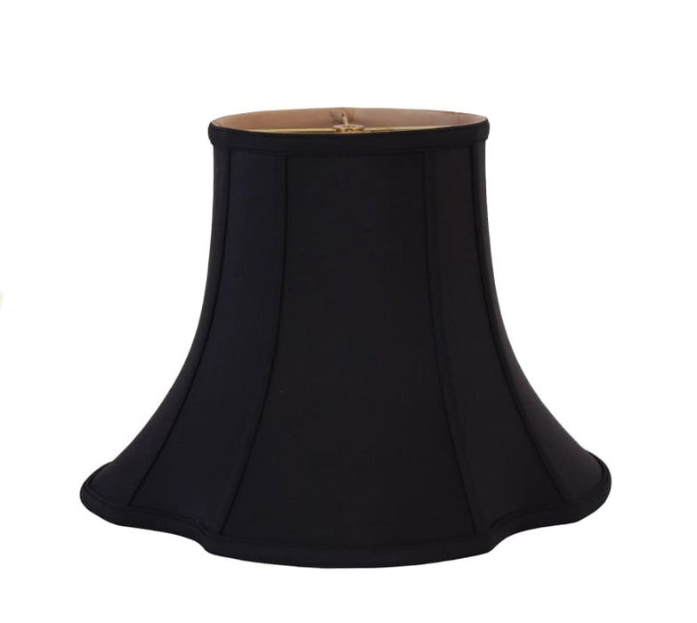 Maltese Bell Lampshade Lamp Shades