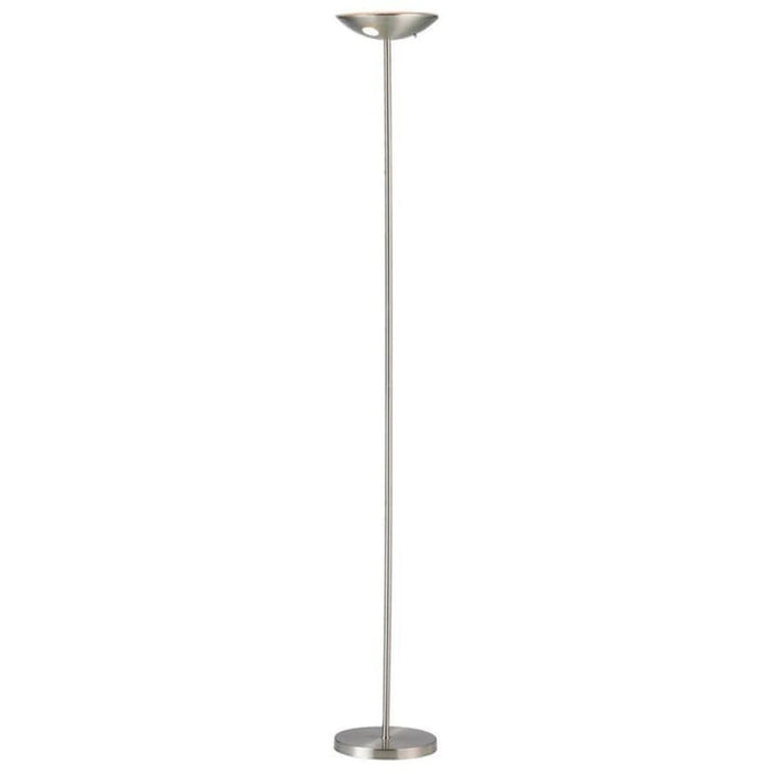 Mars Led Combo Torchiere Lighting
