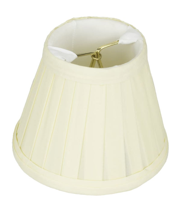 Mini Empire Pleated In Acetate Lampshade Lamp Shades