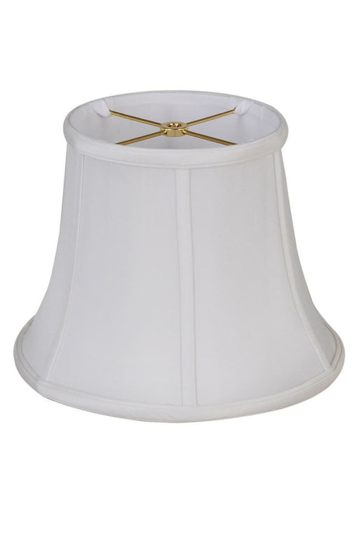 Modified Bell Lampshade Lamp Shades