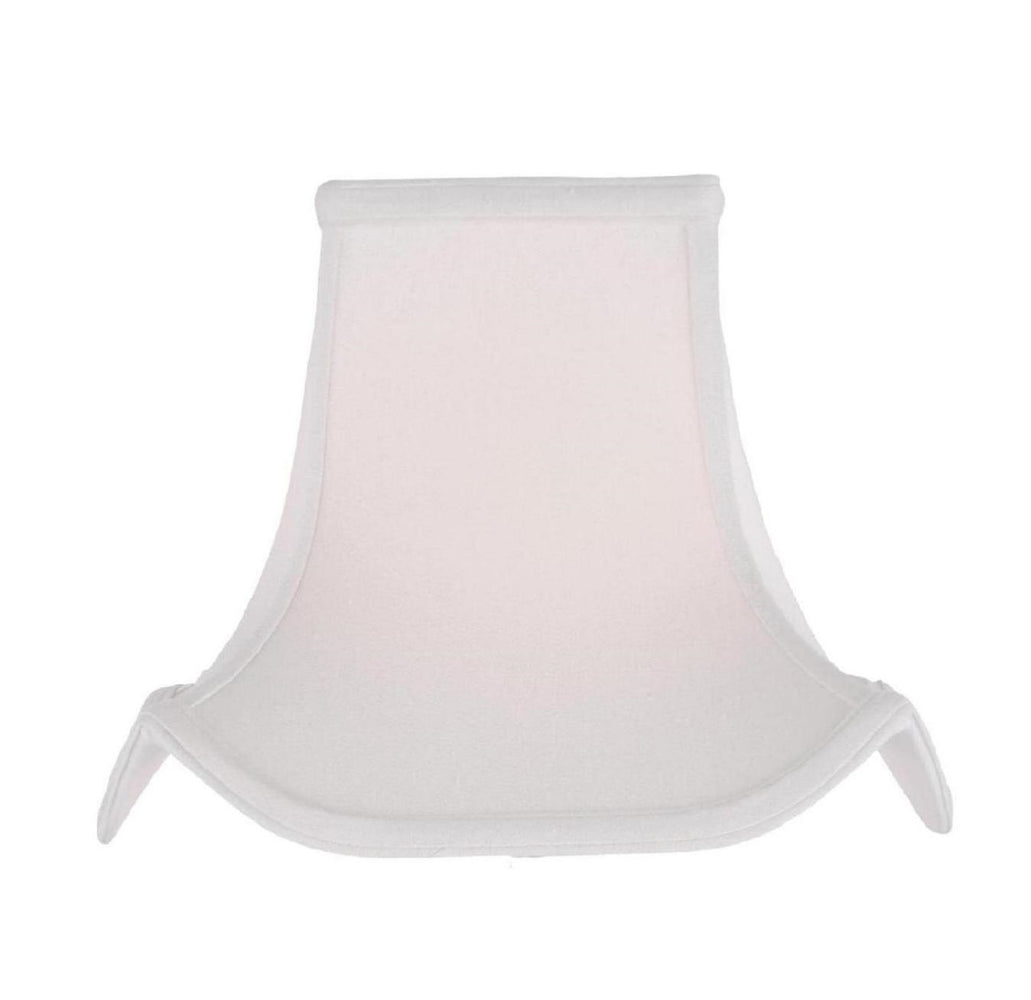 Rectangle Pagoda Lampshade