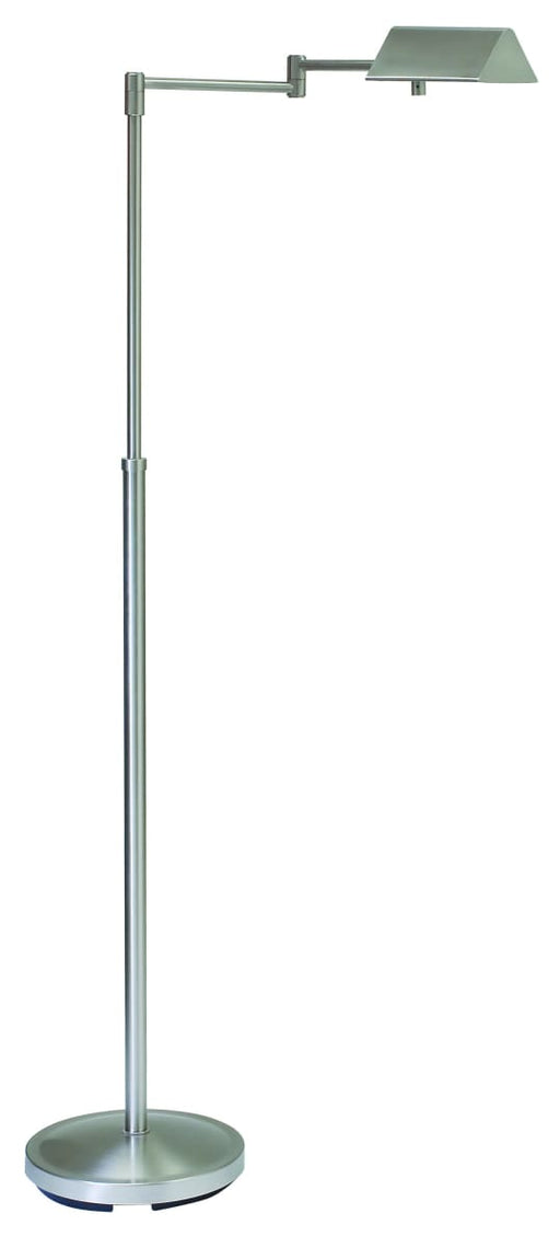 Pinnacle Floor Lamp Lighting