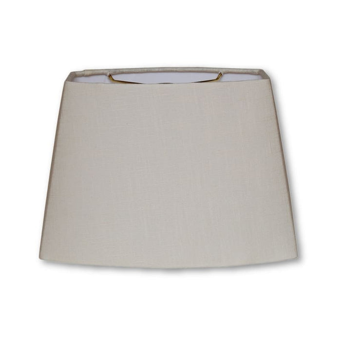 Rectangle Oval Lampshade Lamp Shades