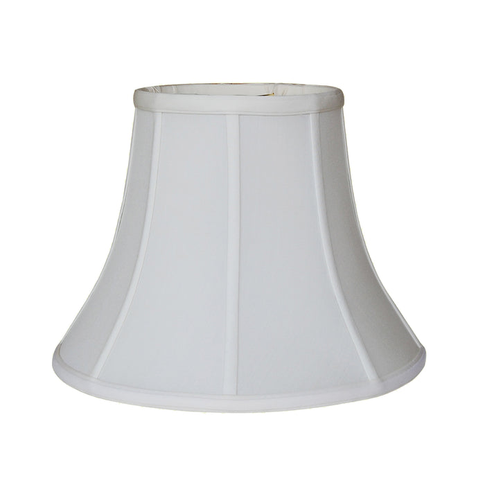 Regular Bell Lampshade