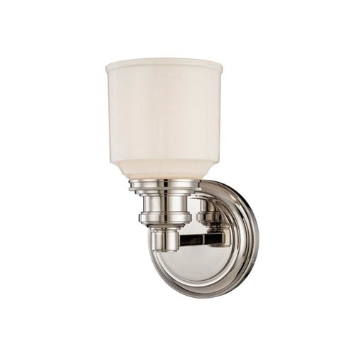 Single Windham Lamp Lighting