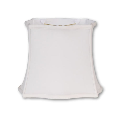 Softback Shaped Rectangle Lampshade Lamp Shades