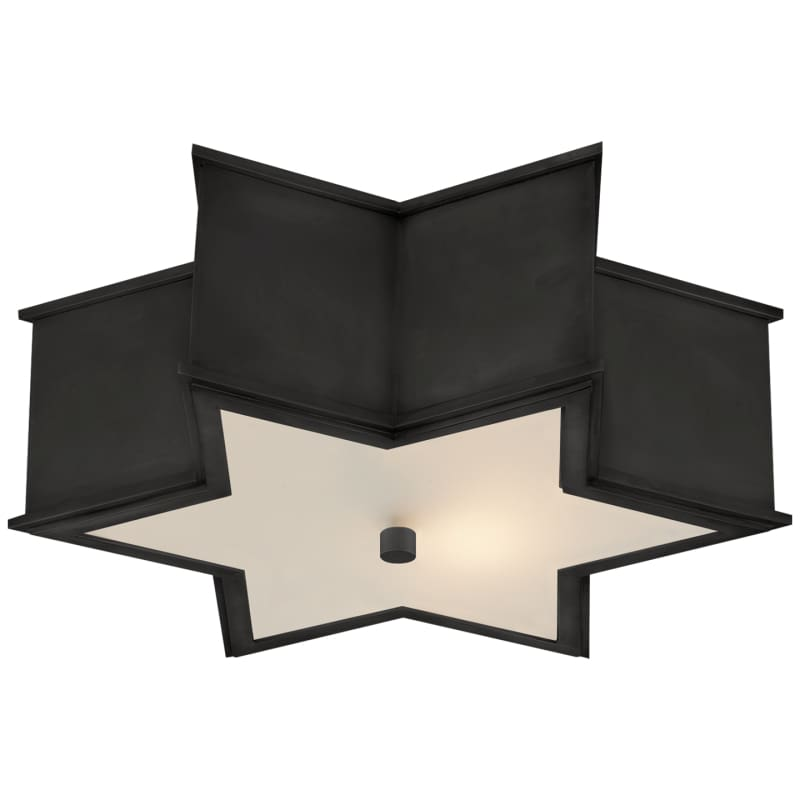 Sophia Large Flush Mount Lighting