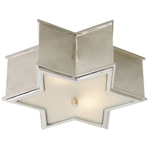 Sophia Small Flush Mount Lighting