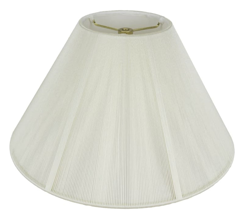 String Coolie Lampshade Lamp Shades