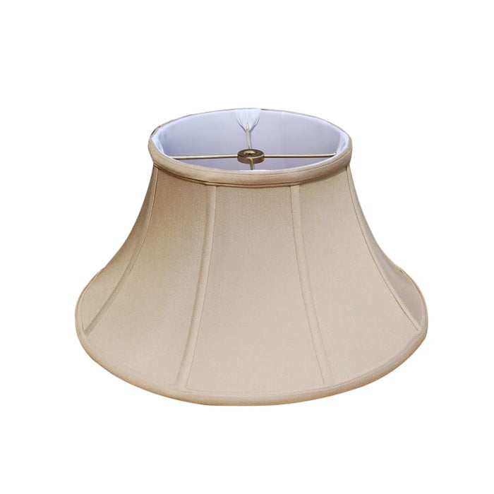 Swing Arm Bell Lamp Shade Lamp Shades