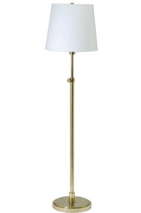 Townhouse Adjustable Floor Lamp Lighting