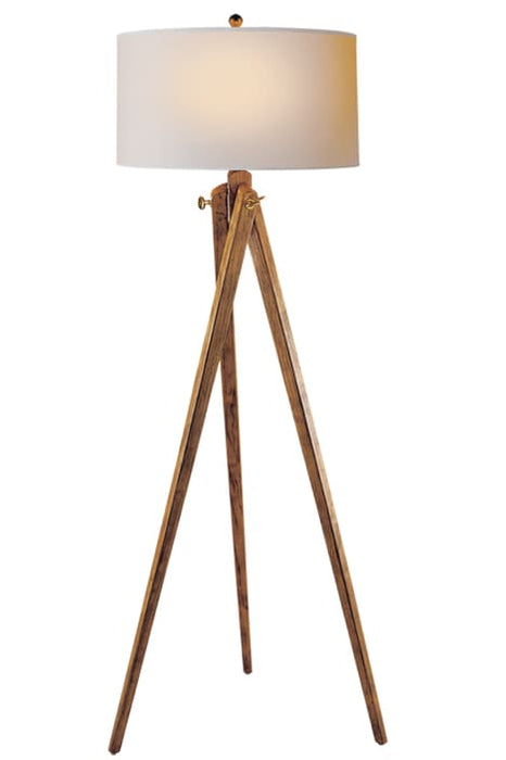 Tripod Floor Lamp Lighting