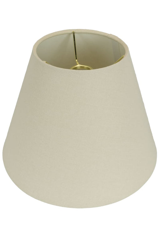 Uno Empire Hardback Lamp Shades