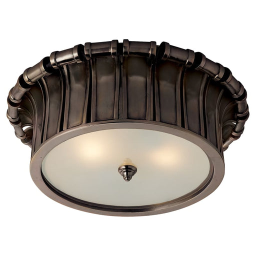 Vivien Flush Mount Lighting