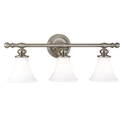 Weston Lamp Lighting