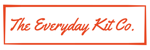 The Everyday Kit Company Limited