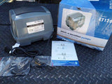 Blue Diamond ET120 Septic Air Pump