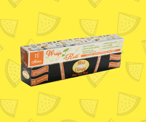 [food wrapping paper] - Hy5.in
