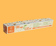 Load image into Gallery viewer, [food wrapping paper] - Hy5.in